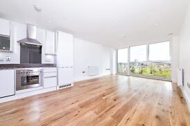 BEAUTIFUL 560 Sq. Ft. ONE BEDROOM APARTMENT IMMEDIATELY AVAILABLE