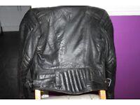 ladies leather motorcycle jacket girls leather coat woman