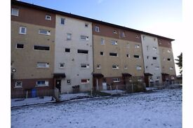 3 Bed Maisonette Ideal Buy To Let For Sale Dundee