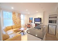 Richmond Bridge - 2 bedroom Furnished, 1600£ per month Accept DSS with references and guarnator