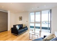 - REDUCED Perfect 1 bedroom property in Hammersmith for rent is available now for only £415!
