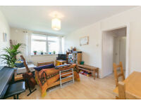 GREAT VALUE !!! 2 Bed Flat in Crouch End !!!