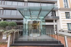 *Hyde Park* Knightsbridge, Belgravia, Chelsea, SW1 Office Work Space D1 Medical Rooms to let