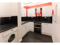 3 Bed Student Flat to let in Clifton Area - High Specification - No Agency Fees!