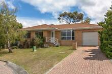 BERRIEDALE - small neat home for rent in exclusive area Berriedale Glenorchy Area Preview