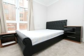 2 STUNNING ENSUITE IN LONDON BRIDGE TO MOVE IN MAY!