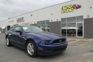 2014 Ford Mustang V6 - 138 bi-Weekly