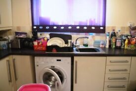 AG/ GROUND FLOOR 1 BEDROOM FLAT TO LET ON Orwell road, Clacton on sea. £550 PCM. AVAILABLE SOON!