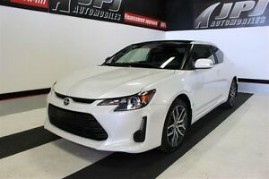 2015 Scion TC EXTRA CLEAN-TOIT PANO