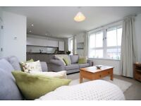 1 Bed Furnished Apartment, Oatlands Square, Richmond Gate