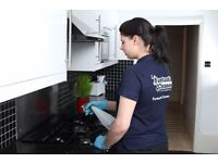 Domestic Cleaning in Welling, London. Professional One Off and Regular Domestic Cleaning.