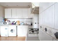 2 bed flat to rent Holloway Road, Highbury&Islington.