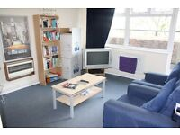 BEAUTIFUL PRESENTED LARGE 3 DOUBLE BEDROOM SPLIT-LEVEL FLAT WITH BALCONY, IN GREAT LOCATION