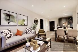 2 bedroom flat in Greenford Road, London UB6