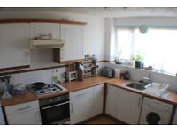 Two Bed Furnished House in Beeston. 3rd Yr+/Mature Students Only. Available September 1st.