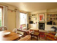 Three bedroom maisonette on Upland Road, East Dulwich SE22