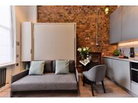 SPECIAL OFFER 6 MONTHS!! Lovely Apartment Zone 1+ Utility bills +WiFi!!! Notting Hill