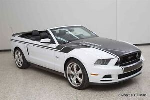 2014 Ford Mustang GT, WOW THIS IS A BEAUTY !!!!