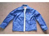 Firetrap unisex adult lightweight jacket