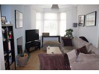 Gorgeous, spacious two bedroom house to rent in Plumstead!