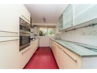 kitchen home garden furniture for sale gumtree