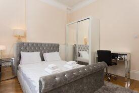Paddington 2 Bedroom / 2 Bathroom Flat in London, near to Hyde Park / Oxford Street & West End