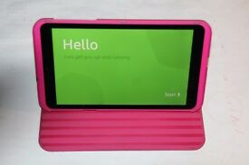 Hudl 2 Android Tablet 16GB