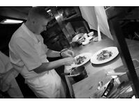 Sous Chef, Strong rate of pay, good tips, Accommodation available, Fresh food, Great Kitchen