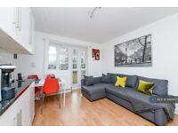 3 bedroom flat in Wenlock Court, London, N1 (3 bed) (#1146910)