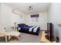 Gay friendly Large sunny double room Dalston E8