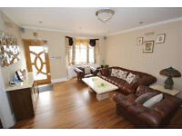 3 bed house for rent in Wimbledon