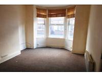 **Renovated apartment close to City Centre, Walbrook Road, Cavendish**