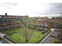 We are proud to market this immaculate 4 bedroom property in Bermondsey. Includes Council Tax