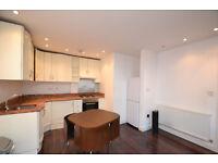 Spacious one bedroom flat in West Ealing!