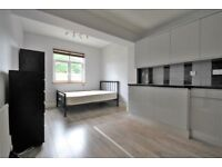 MODERN STUDIO APARTMENT IN ISLINGTON - AVAILABLE NOW
