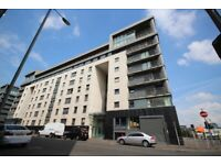 Act276, Available Now, Zone Group, 2 bed unfurnished flat on Wallace Street, Glasgow