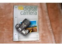 On The Road with your Digital Camera by Michael Freeman