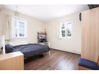 NEWLY RENOVATED TWO/THREE BEDROOM PROPERTY