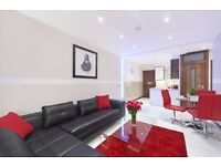 2 bedroom flat available***marble arch ***