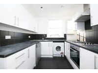 lovely 2 bedroom house on prince of wales road set over 3 floors