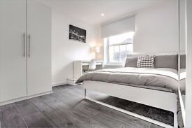Brand new extra large double in Kennington