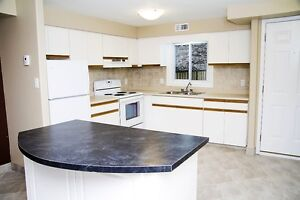 Westgate Village Townhomes - 2 Bedroom Townhome for Rent