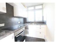 2 bedroom flat in Angel Close, Edmonton, N18