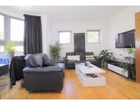 *** A Modern 2 Bedroom 1 bathroom Apartment in a Small Private Development ***