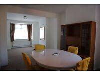 Spacious 2 bedroom house in Leytonstone... must be seen...