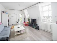 One Bedroom Flat to Let in Plaistow E13