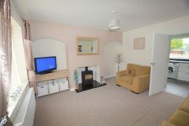 Stunning 3 bed, Churchfield, Creswell