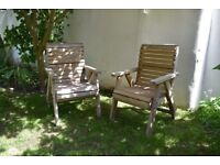 Pepe Garden Furniture New used garden patio furniture for sale in cheshire gumtree garden table and 4 chairs wooden pepe garden furniture workwithnaturefo