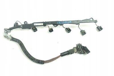 Cable Loom Injectors 7590459 BMW 5 F11 525d