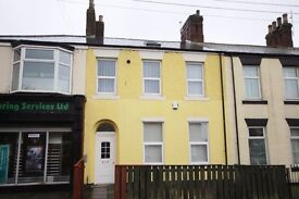 2 bed flat to rent - £100pw - South Hylton - **No Tenant Fees**